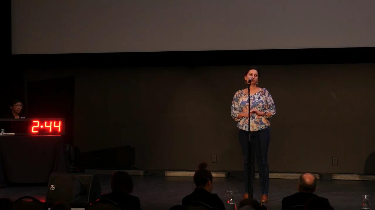IRCOM – Fast Pitch 2019 Showcase – Winnipeg Foundation